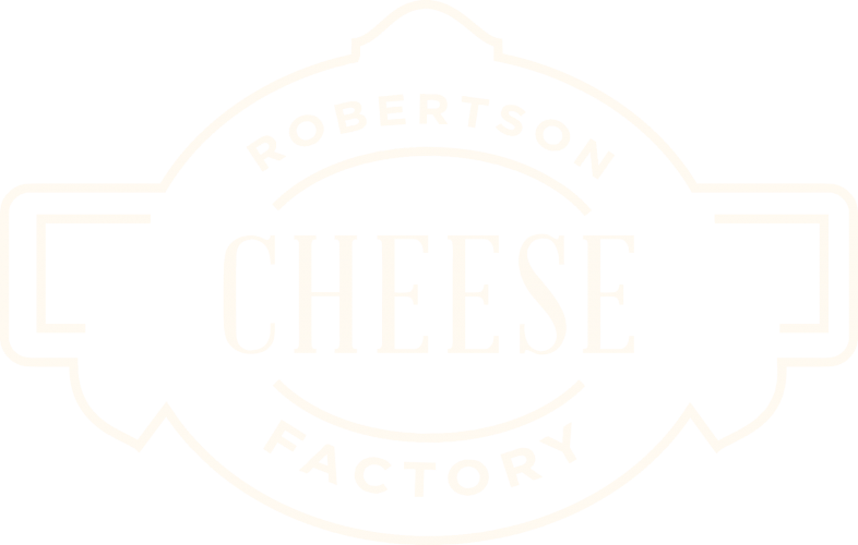The Robertson Old Cheese Factory